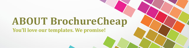 About BrochureCheap.com